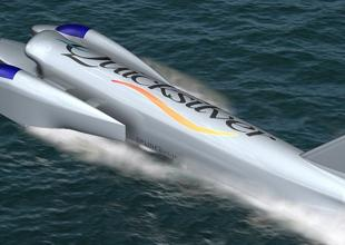 Fastest Boats on Water – Will a New Record be Set Soon?