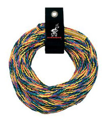 DELUXE TOW ROPE